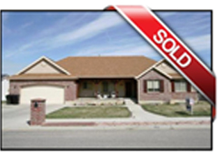 Eagle Mountain utah short sale